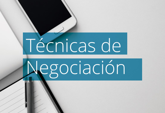 Tecnicas-Negociacion