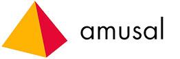 amusal-logo