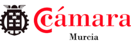 camara-comercio-logo-320x100