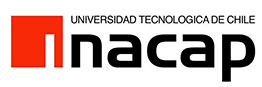 inacap-chile