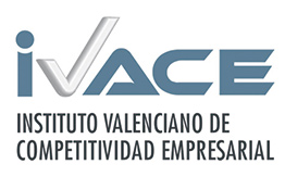 ivace-logo-bueno
