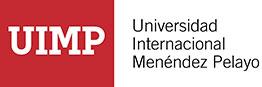 logo-UIMP