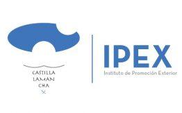 logo ipex