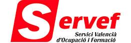 logo-servef