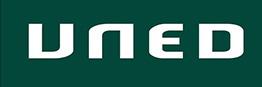 logo-uned