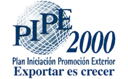 pipe-2000-logo-bueno