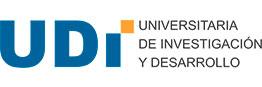 udi-logo