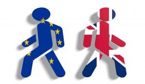 Como nos puede afectar el Brexit?