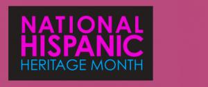 hispanic-heritage-dia-de-la-raza