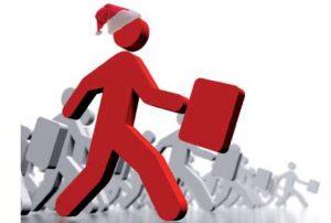 gestion-del-trabajo-en-diciembre